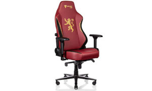 Game-of-Thrones-Gaming-Chair-Red