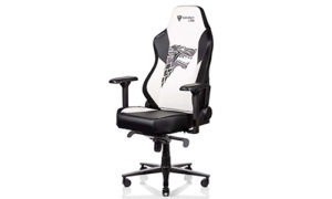 Game-of-Thrown-Gaming-Chair-White