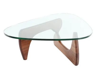 Hans Andersen Home Noguchi Table