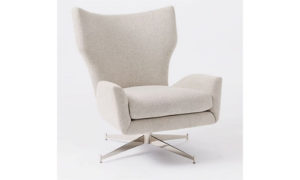 Hemming-Swibel-Base-Chair