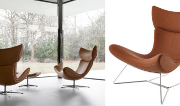 Imola Chair Replica – Best & Cheapest Online