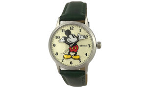 Ingersoll-Mickey-Mouse-Watches