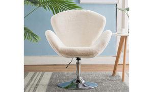 KMax-Swan-Chair