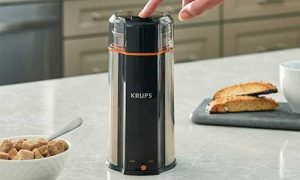 KRUPS-GX336D50-Ultimate-Super-Silent-Grinder