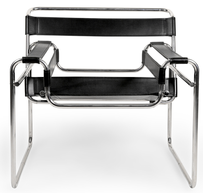 Kardiel Wassily Chair