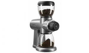 KitchenAid-Contour-Burr-Coffee-Grinder