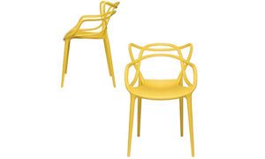 Laura-Davidson-Furniture