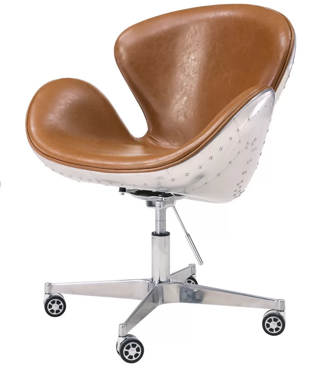 Long Ashton Task Chair