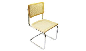 Marcel-Breuer-Side-Chair