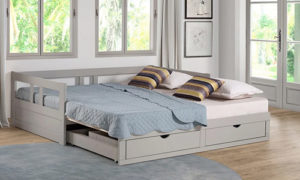 Melody-Expandable-Twin-Bed-with-Storage