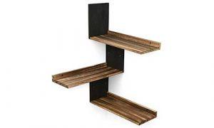 Miratino-Corner-Wall-Shelves