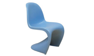 Mod-Made-Plastic-S-Chair