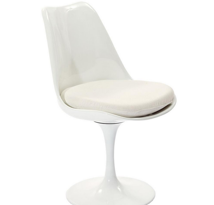 Modway Lippa Dining Chair