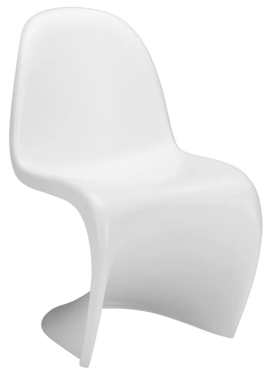 Morrissette Dining Chair