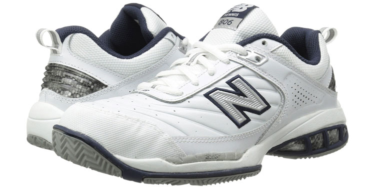New-Balance-MC806-Tennis-Shoe