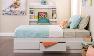 Oleanna-Storage-Platform-Bed