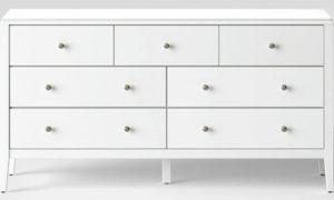 Pelham-Horizontal-Dresser