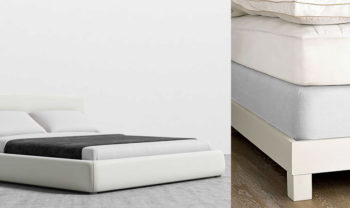 Platform Bed vs Box Spring – Whats the Difference?