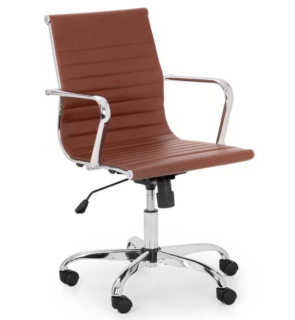 Sacha Desk Chair