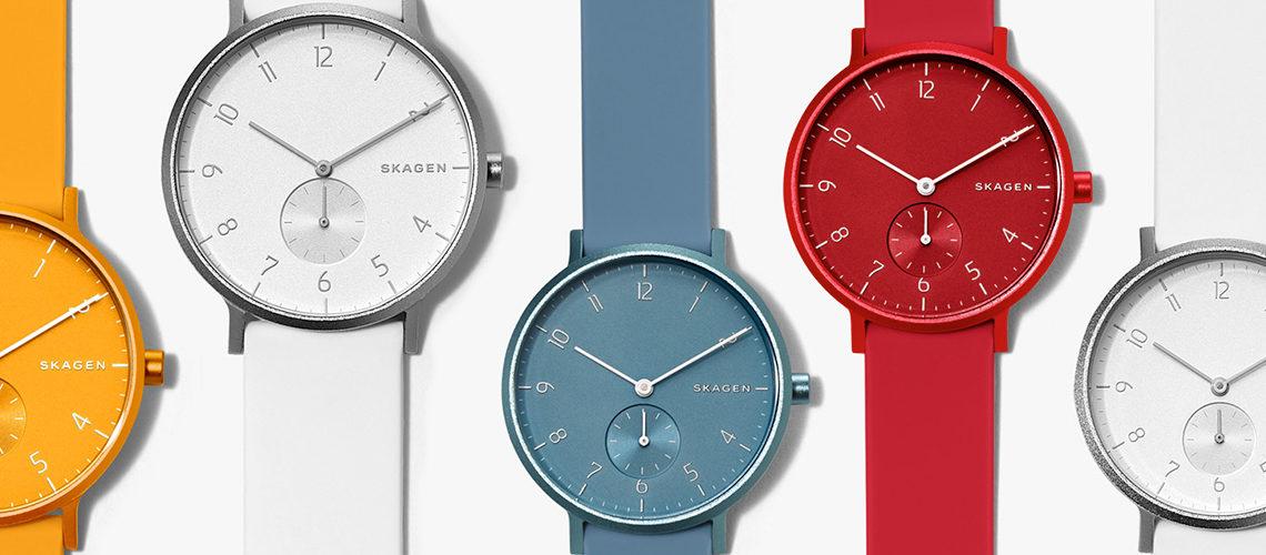 Skagen Watch Review | Are Skagen Watches Good Quality?