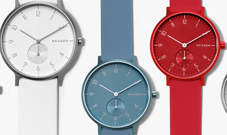 Skagen Watch Review | Are Skagen Watches Good Quality?