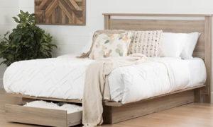 Statesboro-Storage-Platform-Bed