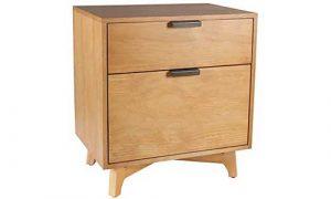 Stone-&-Beam-Mid-Century-File-Cabinet-Amazon-Brand