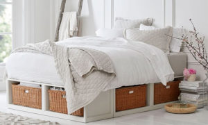 Stratton-Storage-Platform-Bed-with-Baskets