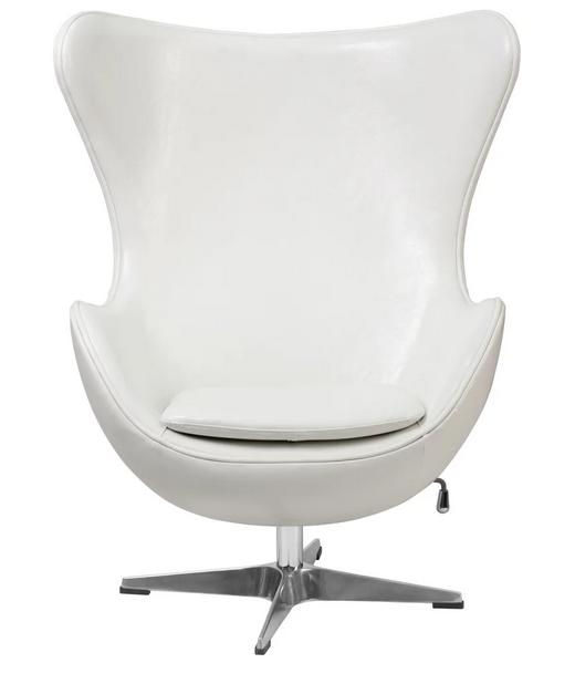 Strick & Bolton Ono Tilt-lock Egg Chair