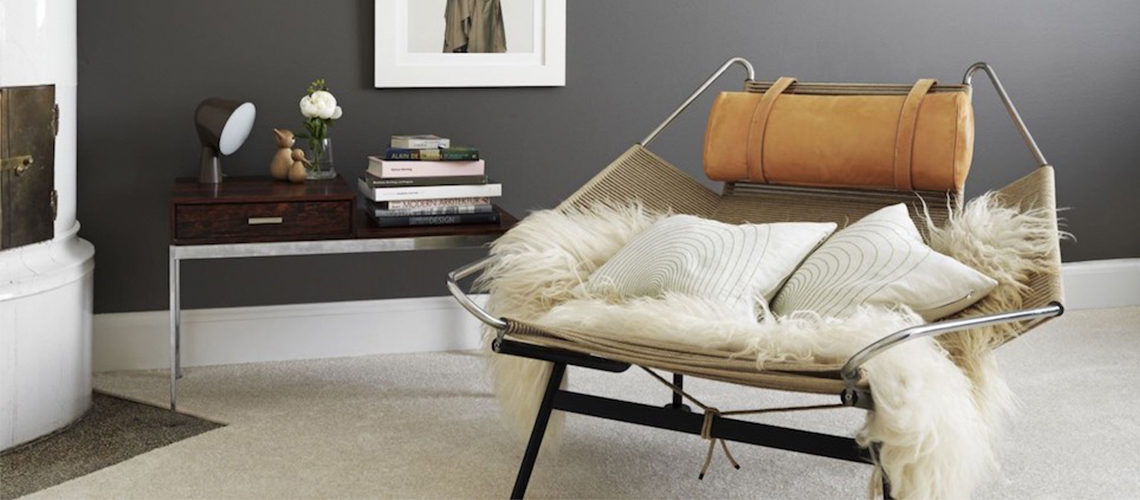 Flag Halyard Chair Replica – Best & Cheapest Online