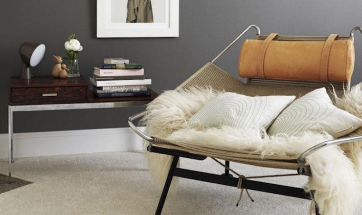 Flag Halyard Chair Replica – Best & Cheapest Online