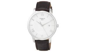 Tissot-Traditional