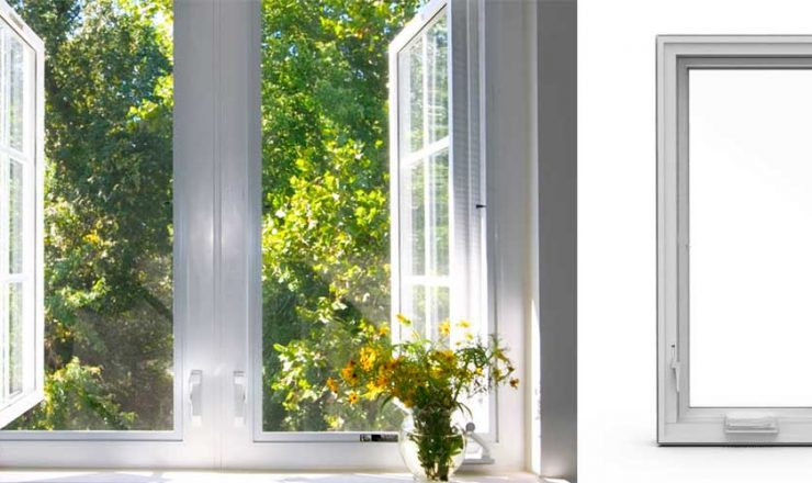 Types of Windows – Here's Every Window Type & Style!