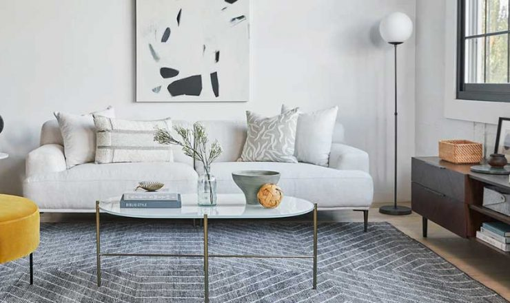 Unique Sofas & Couches for Any Space!