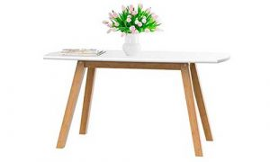 bonVIVO-Coffee-Table