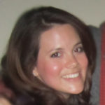 Liz Beth