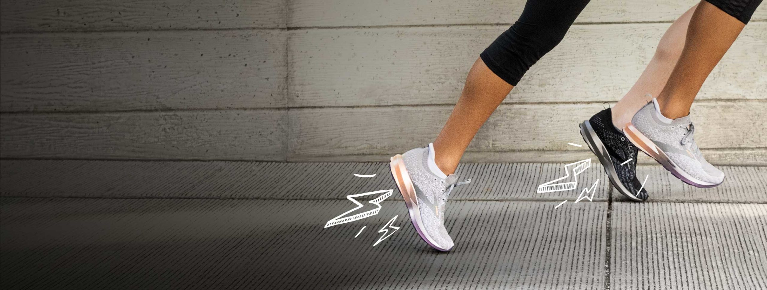 running shoes for plantar faciitis